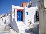 Fira Santorini (Thira) - Foto 50 - Foto van De Griekse Gids