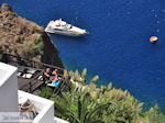 Fira Santorini (Thira) - Foto 53 - Foto van De Griekse Gids