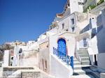 Fira Santorini (Thira) - Foto 57 - Foto van De Griekse Gids