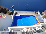 Fira Santorini (Thira) - Foto 60 - Foto van De Griekse Gids