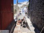 Fira Santorini (Thira) - Foto 66 - Foto van De Griekse Gids