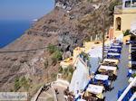 Fira Santorini (Thira) - Foto 73 - Foto van De Griekse Gids