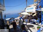 Fira Santorini (Thira) - Foto 74 - Foto van De Griekse Gids
