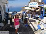 Fira Santorini (Thira) - Foto 76 - Foto van De Griekse Gids