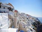 Fira Santorini (Thira) - Foto 78 - Foto van De Griekse Gids