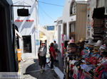 Fira Santorini (Thira) - Foto 84 - Foto van De Griekse Gids