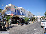 Fira Santorini (Thira) - Foto 90 - Foto van De Griekse Gids