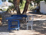 Imerovigli Santorini (Thira) - Foto 16 - Foto van De Griekse Gids