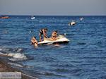 Kamari Santorini (Thira) - Foto 8 - Foto van De Griekse Gids