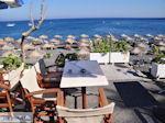 Kamari Santorini (Thira) - Foto 12 - Foto van De Griekse Gids