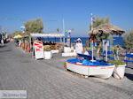 Kamari Santorini (Thira) - Foto 13 - Foto van De Griekse Gids