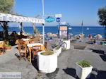 Kamari Santorini (Thira) - Foto 14 - Foto van De Griekse Gids
