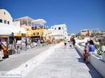 Oia Santorini (Thira) - Foto 7 - Foto van De Griekse Gids