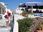 Oia Santorini (Thira) - Foto 18 - Foto van De Griekse Gids