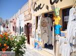 Oia Santorini (Thira) - Foto 19 - Foto van De Griekse Gids