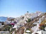 Oia Santorini (Thira) - Foto 35 - Foto van De Griekse Gids