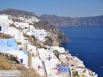 Oia Santorini (Thira) - Foto 40 - Foto van De Griekse Gids