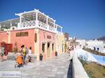 Oia Santorini (Thira) - Foto 41 - Foto van De Griekse Gids