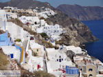 Oia Santorini (Thira) - Foto 47 - Foto van De Griekse Gids