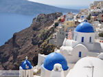 Oia Santorini (Thira) - Foto 56 - Foto van De Griekse Gids