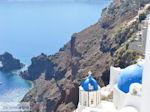 Oia Santorini (Thira) - Foto 58 - Foto van De Griekse Gids