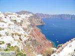 Oia Santorini (Thira) - Foto 69 - Foto van De Griekse Gids