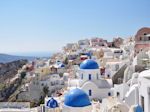 Oia Santorini (Thira) - Foto 73 - Foto van De Griekse Gids