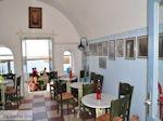 Oia Santorini (Thira) - Foto 80 - Foto van De Griekse Gids