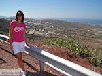 Foto Santorini (Thira) - Foto 7 - Foto van De Griekse Gids