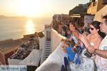 Fira (Thira) Santorini | Cycladen Griekenland | De Griekse Gids foto 2 - Foto van De Griekse Gids
