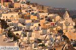 Fira (Thira) Santorini   Cycladen Griekenland   De Griekse Gids foto 7 - Foto van De Griekse Gids