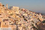 Fira (Thira) Santorini | Cycladen Griekenland | De Griekse Gids foto 8 - Foto van De Griekse Gids