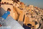 Fira (Thira) Santorini | Cycladen Griekenland | De Griekse Gids foto 9 - Foto van De Griekse Gids