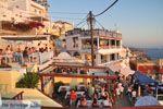 Fira (Thira) Santorini | Cycladen Griekenland | De Griekse Gids foto 14 - Foto van De Griekse Gids