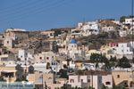 Akrotiri Santorini | Cycladen Griekenland | De Griekse Gids foto 1 - Foto van De Griekse Gids