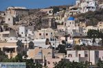 Akrotiri Santorini | Cycladen Griekenland | De Griekse Gids foto 2 - Foto van De Griekse Gids