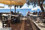 Red Beach bij Akrotiri Santorini | Cycladen Griekenland | De Griekse Gids foto 20 - Foto van De Griekse Gids