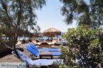 Perissa - Perivolos Santorini | Cycladen Griekenland | De Griekse Gids - foto 12 - Foto van De Griekse Gids