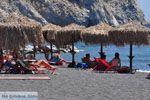 Perissa - Perivolos Santorini | Cycladen Griekenland | De Griekse Gids - foto 21 - Foto van De Griekse Gids