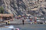 Perissa - Perivolos Santorini | Cycladen Griekenland | De Griekse Gids - foto 28 - Foto van De Griekse Gids