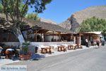 Perissa - Perivolos Santorini | Cycladen Griekenland | De Griekse Gids - foto 32 - Foto van De Griekse Gids
