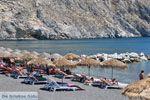 Perissa - Perivolos Santorini | Cycladen Griekenland | De Griekse Gids - foto 39 - Foto van De Griekse Gids