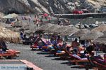 Perissa - Perivolos Santorini | Cycladen Griekenland | De Griekse Gids - foto 40 - Foto van De Griekse Gids