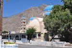 Perissa - Perivolos Santorini | Cycladen Griekenland | De Griekse Gids - foto 43 - Foto van De Griekse Gids