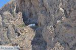Perissa - Perivolos Santorini | Cycladen Griekenland | De Griekse Gids - foto 45 - Foto van De Griekse Gids