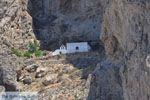 Perissa - Perivolos Santorini | Cycladen Griekenland | De Griekse Gids - foto 46 - Foto van De Griekse Gids