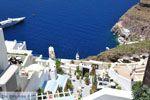 Fira (Thira) Santorini | Cycladen Griekenland | De Griekse Gids foto 32 - Foto van De Griekse Gids