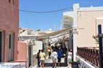 Fira (Thira) Santorini | Cycladen Griekenland | De Griekse Gids foto 33 - Foto van De Griekse Gids