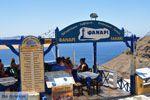 Fira (Thira) Santorini | Cycladen Griekenland | De Griekse Gids foto 43 - Foto van De Griekse Gids