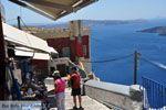 Fira (Thira) Santorini | Cycladen Griekenland | De Griekse Gids foto 44 - Foto van De Griekse Gids